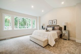"""Photo 17: 20506 46A Avenue in Langley: Langley City House for sale in """"Mossey Estates"""" : MLS®# R2454967"""