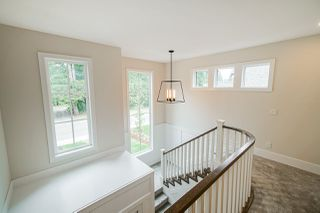 """Photo 16: 20506 46A Avenue in Langley: Langley City House for sale in """"Mossey Estates"""" : MLS®# R2454967"""