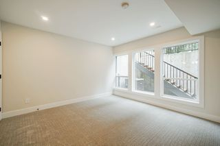 """Photo 32: 20506 46A Avenue in Langley: Langley City House for sale in """"Mossey Estates"""" : MLS®# R2454967"""