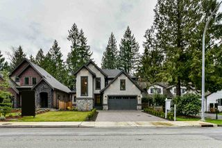 """Photo 37: 20506 46A Avenue in Langley: Langley City House for sale in """"Mossey Estates"""" : MLS®# R2454967"""