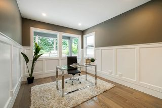 """Photo 13: 20506 46A Avenue in Langley: Langley City House for sale in """"Mossey Estates"""" : MLS®# R2454967"""