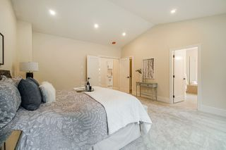 """Photo 19: 20506 46A Avenue in Langley: Langley City House for sale in """"Mossey Estates"""" : MLS®# R2454967"""