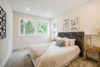 """Photo 22: 20506 46A Avenue in Langley: Langley City House for sale in """"Mossey Estates"""" : MLS®# R2454967"""