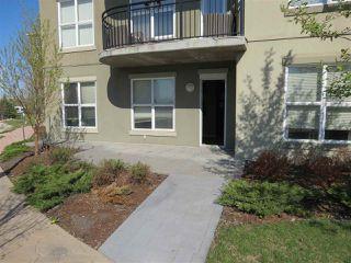 Photo 13: 2-115 4245 139 Avenue in Edmonton: Zone 35 Condo for sale : MLS®# E4197073