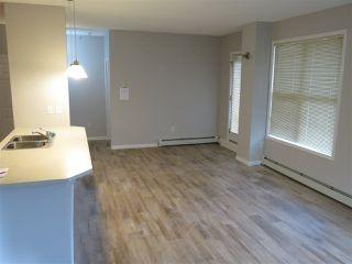 Photo 3: 2-115 4245 139 Avenue in Edmonton: Zone 35 Condo for sale : MLS®# E4197073