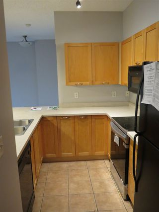 Photo 5: 2-115 4245 139 Avenue in Edmonton: Zone 35 Condo for sale : MLS®# E4197073