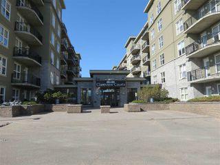 Photo 1: 2-115 4245 139 Avenue in Edmonton: Zone 35 Condo for sale : MLS®# E4197073