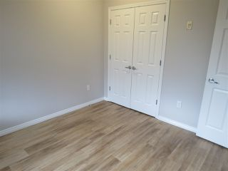 Photo 10: 2-115 4245 139 Avenue in Edmonton: Zone 35 Condo for sale : MLS®# E4197073