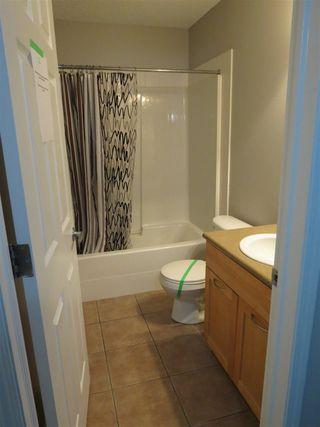 Photo 11: 2-115 4245 139 Avenue in Edmonton: Zone 35 Condo for sale : MLS®# E4197073