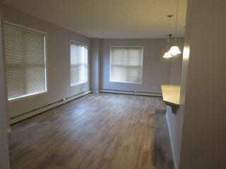 Photo 2: 2-115 4245 139 Avenue in Edmonton: Zone 35 Condo for sale : MLS®# E4197073