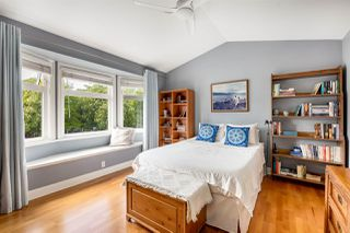 Photo 8: 277 W 16TH Avenue in Vancouver: Mount Pleasant VW Townhouse for sale (Vancouver West)  : MLS®# R2457606