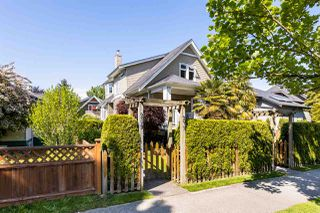 Photo 24: 277 W 16TH Avenue in Vancouver: Mount Pleasant VW Townhouse for sale (Vancouver West)  : MLS®# R2457606