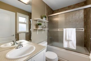 Photo 13: 277 W 16TH Avenue in Vancouver: Mount Pleasant VW Townhouse for sale (Vancouver West)  : MLS®# R2457606