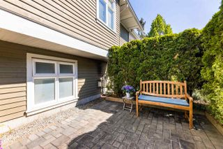 Photo 19: 277 W 16TH Avenue in Vancouver: Mount Pleasant VW Townhouse for sale (Vancouver West)  : MLS®# R2457606