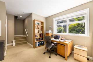 Photo 15: 277 W 16TH Avenue in Vancouver: Mount Pleasant VW Townhouse for sale (Vancouver West)  : MLS®# R2457606