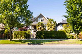 Photo 23: 277 W 16TH Avenue in Vancouver: Mount Pleasant VW Townhouse for sale (Vancouver West)  : MLS®# R2457606