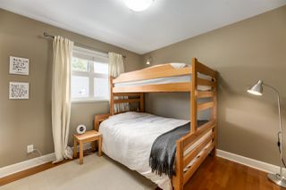 Photo 12: 277 W 16TH Avenue in Vancouver: Mount Pleasant VW Townhouse for sale (Vancouver West)  : MLS®# R2457606