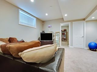 Photo 38: 417 35 Avenue NW in Calgary: Highland Park Semi Detached for sale : MLS®# C4297308
