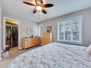 Photo 23: 417 35 Avenue NW in Calgary: Highland Park Semi Detached for sale : MLS®# C4297308