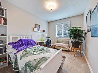 Photo 31: 417 35 Avenue NW in Calgary: Highland Park Semi Detached for sale : MLS®# C4297308