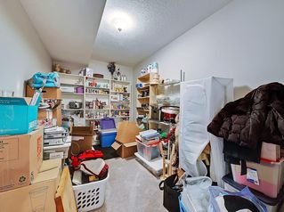 Photo 41: 417 35 Avenue NW in Calgary: Highland Park Semi Detached for sale : MLS®# C4297308