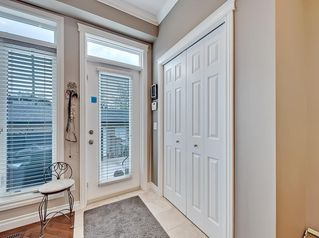 Photo 18: 417 35 Avenue NW in Calgary: Highland Park Semi Detached for sale : MLS®# C4297308