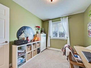 Photo 33: 417 35 Avenue NW in Calgary: Highland Park Semi Detached for sale : MLS®# C4297308