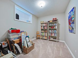 Photo 39: 417 35 Avenue NW in Calgary: Highland Park Semi Detached for sale : MLS®# C4297308