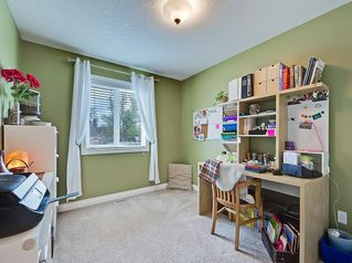 Photo 32: 417 35 Avenue NW in Calgary: Highland Park Semi Detached for sale : MLS®# C4297308