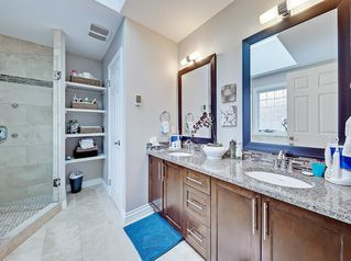 Photo 28: 417 35 Avenue NW in Calgary: Highland Park Semi Detached for sale : MLS®# C4297308