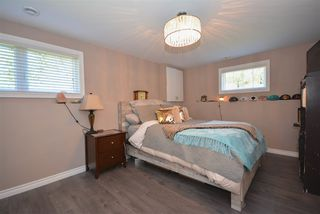 Photo 18: 2693 Prospect Road in Whites Lake: 40-Timberlea, Prospect, St. Margaret`S Bay Residential for sale (Halifax-Dartmouth)  : MLS®# 202008719