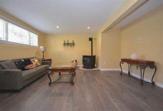 Photo 16: 2693 Prospect Road in Whites Lake: 40-Timberlea, Prospect, St. Margaret`S Bay Residential for sale (Halifax-Dartmouth)  : MLS®# 202008719