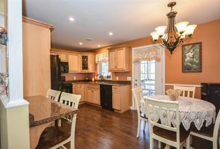Photo 8: 2693 Prospect Road in Whites Lake: 40-Timberlea, Prospect, St. Margaret`S Bay Residential for sale (Halifax-Dartmouth)  : MLS®# 202008719