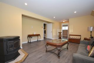 Photo 17: 2693 Prospect Road in Whites Lake: 40-Timberlea, Prospect, St. Margaret`S Bay Residential for sale (Halifax-Dartmouth)  : MLS®# 202008719