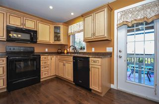 Photo 9: 2693 Prospect Road in Whites Lake: 40-Timberlea, Prospect, St. Margaret`S Bay Residential for sale (Halifax-Dartmouth)  : MLS®# 202008719