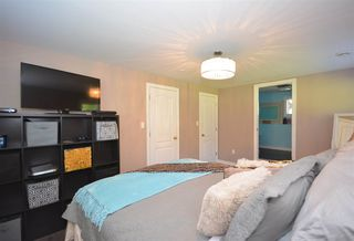 Photo 19: 2693 Prospect Road in Whites Lake: 40-Timberlea, Prospect, St. Margaret`S Bay Residential for sale (Halifax-Dartmouth)  : MLS®# 202008719