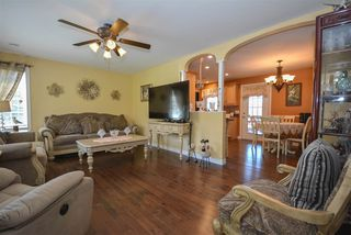 Photo 5: 2693 Prospect Road in Whites Lake: 40-Timberlea, Prospect, St. Margaret`S Bay Residential for sale (Halifax-Dartmouth)  : MLS®# 202008719