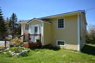 Photo 2: 2693 Prospect Road in Whites Lake: 40-Timberlea, Prospect, St. Margaret`S Bay Residential for sale (Halifax-Dartmouth)  : MLS®# 202008719