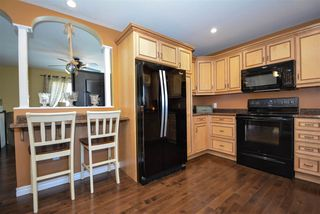 Photo 10: 2693 Prospect Road in Whites Lake: 40-Timberlea, Prospect, St. Margaret`S Bay Residential for sale (Halifax-Dartmouth)  : MLS®# 202008719
