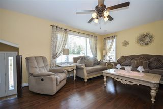 Photo 7: 2693 Prospect Road in Whites Lake: 40-Timberlea, Prospect, St. Margaret`S Bay Residential for sale (Halifax-Dartmouth)  : MLS®# 202008719