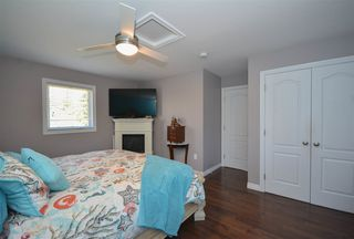 Photo 13: 2693 Prospect Road in Whites Lake: 40-Timberlea, Prospect, St. Margaret`S Bay Residential for sale (Halifax-Dartmouth)  : MLS®# 202008719