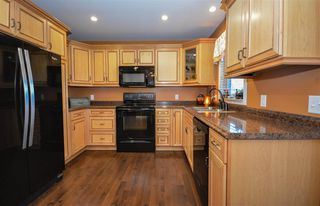 Photo 11: 2693 Prospect Road in Whites Lake: 40-Timberlea, Prospect, St. Margaret`S Bay Residential for sale (Halifax-Dartmouth)  : MLS®# 202008719