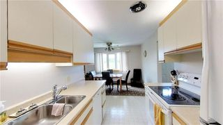 Photo 3: 35 Fergusson Crescent in Great Falls: R28 Residential for sale : MLS®# 202013977