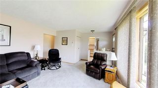 Photo 9: 35 Fergusson Crescent in Great Falls: R28 Residential for sale : MLS®# 202013977