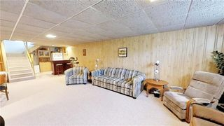Photo 15: 35 Fergusson Crescent in Great Falls: R28 Residential for sale : MLS®# 202013977