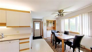 Photo 4: 35 Fergusson Crescent in Great Falls: R28 Residential for sale : MLS®# 202013977