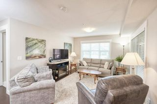 Photo 4: 2206 11 MAHOGANY Row SE in Calgary: Mahogany Apartment for sale : MLS®# C4306416