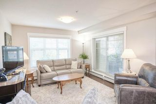 Photo 3: 2206 11 MAHOGANY Row SE in Calgary: Mahogany Apartment for sale : MLS®# C4306416