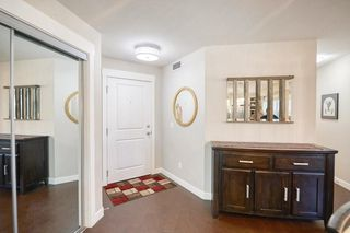Photo 17: 2206 11 MAHOGANY Row SE in Calgary: Mahogany Apartment for sale : MLS®# C4306416