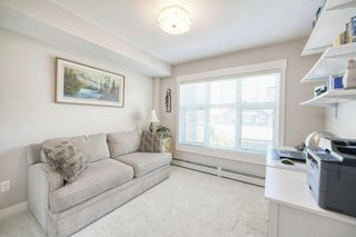 Photo 12: 2206 11 MAHOGANY Row SE in Calgary: Mahogany Apartment for sale : MLS®# C4306416